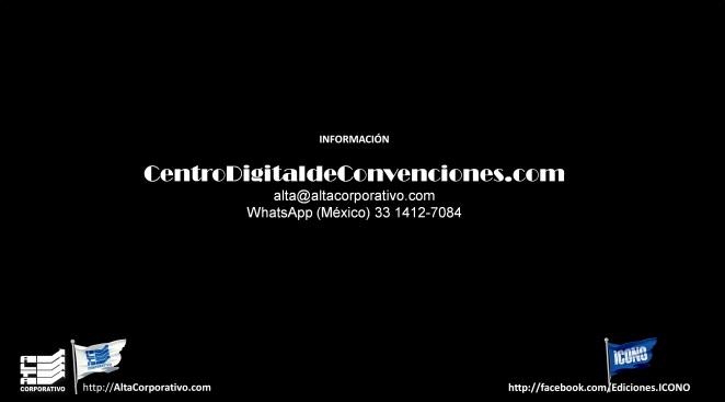 01-25-2017-cdc-centro-digital-de-convenciones-010